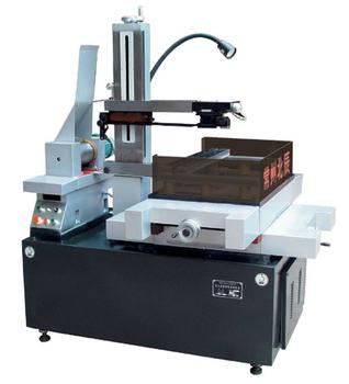 China's CNC Machine Tool Industry Enters High-end Brand Stage
