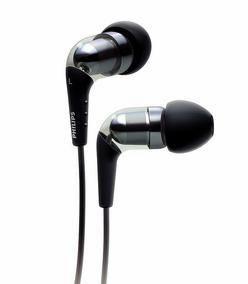Beware of hidden bacteria in headphones