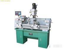 In 2013, the gross output value of China's machine tool industry maintained growth at 10%