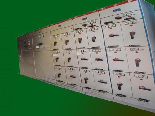 Some new advances in electronic transformers in recent years