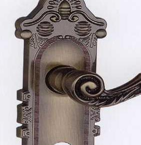Door and Window Hardware Faces a Great Historical Opportunity