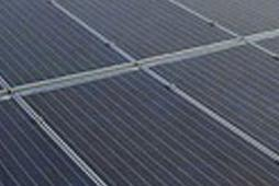 Multiple policies intensively introduced to make the photovoltaic industry usher in a turnaround