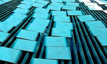 Analysis of future development trend of ceramic tile industry