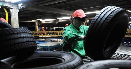 Europe and the United States raise the threshold of tire imports companies need to pay attention to PAH content