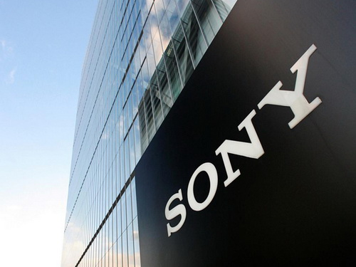 Pass Sony to plan to join the Microsoft camp