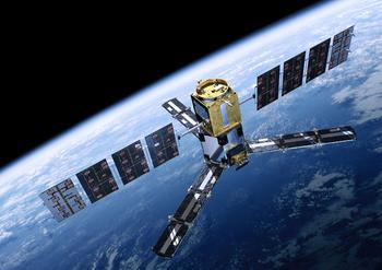 What is the future of satellite positioning technology?