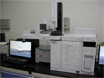 Xi'an Zhaohua Launches High Performance Gas Chromatograph