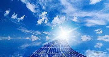 European Solar Energy Alliance Opposes Taxation on China