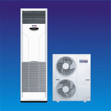 Air-conditioner market is expected to open higher in 2013
