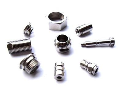 Overview of Fastener Industry in Taiwan in the First Half
