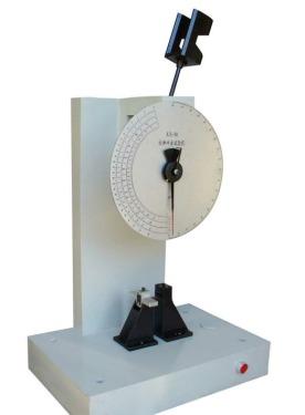 Precision testing equipment custom R & D is hot