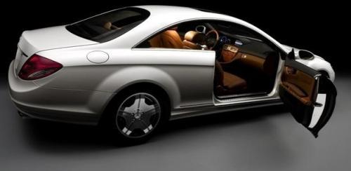 Last month, the top ten companies in car sales