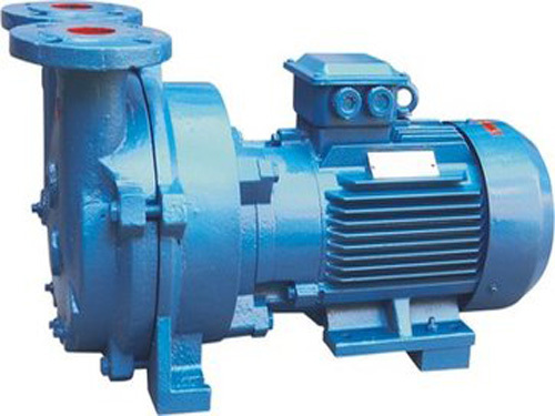 Modularization into the technological innovation trend of the pump industry