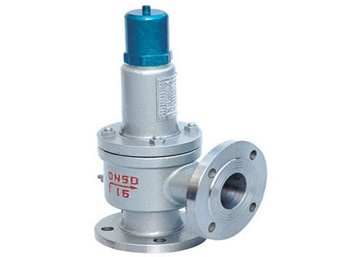 May safety valve brand marketing behind