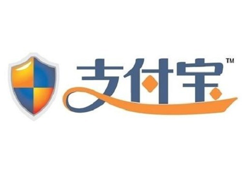 Alipay account is now abnormally related