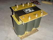 How Isolation Transformers Work