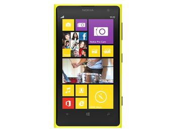 Can Lumia Save Windows Phone?