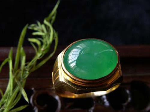 Mid-range jadeite price fluctuations intensify