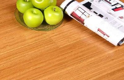 Low carbon in the flooring industry is imperative