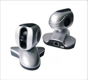 Mid-Autumn National Day holiday long-distance monitoring camera security