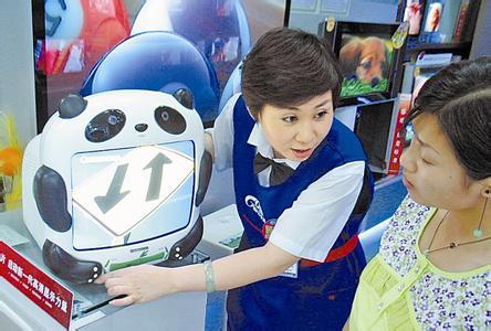 Children's home appliances heat up again