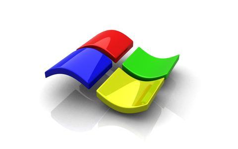 Windows 8.1 system China price exposure