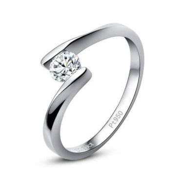 Buy jewelry Learn to identify jewelry imprints