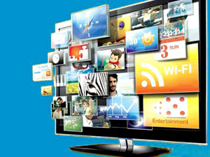 The Ministry of Industry and Information Technology provides guidance on the development of the color TV industry