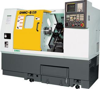 Domestic machine tool industry can break through key user areas