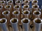 China's bearing valve products grow rapidly in trade with Korea