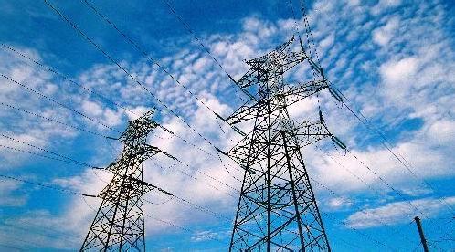 "Bald Mountain ""species"" on photovoltaic panels"