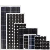 Sharp's efficiency 37.7% compound solar cell