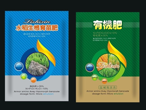 Changle Soil Testing Formula Fertilization Technology in Shandong