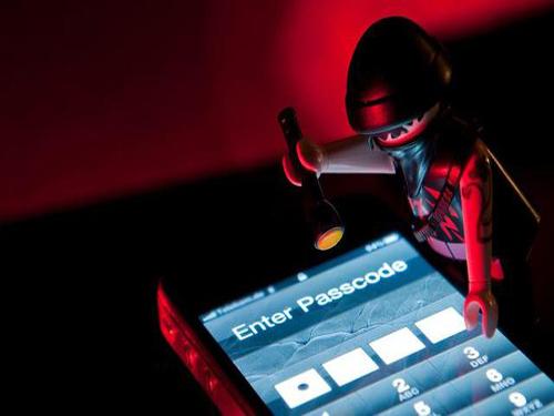 Mobile Malware: Upcoming Threats