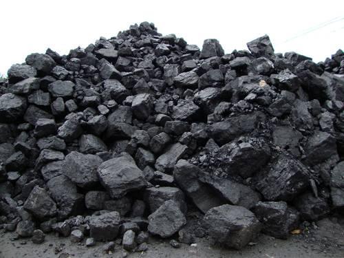 Domestic coal consumption demand is weak in 2013
