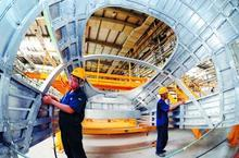 Equipment Manufacturing Industry Needs to Strengthen Industry Innovation Construction