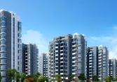 Tianjin plans to build a world-class rock wool base