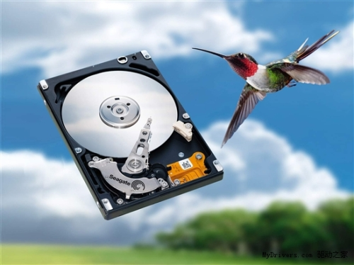 Seagate shipped 47 million HDDs in the fourth quarter, including Samsung's 700,000