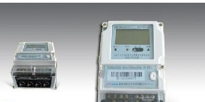 Texas Instruments: Cutting into smart meters has advantages