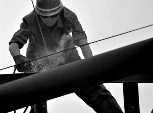 Economic growth slows down, steel prices may continue to bottom out