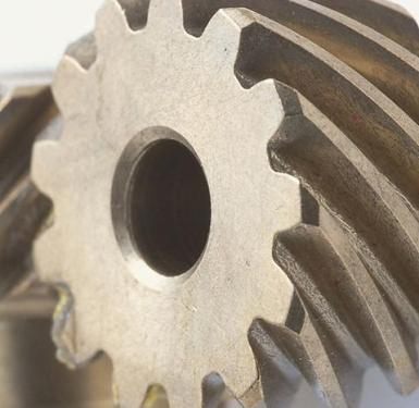 Machinery industry production and sales growth rate is expected to be 12%