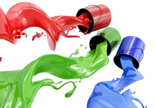 Environmental friendly coatings will develop rapidly