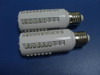 LED Lighting Design Challenges