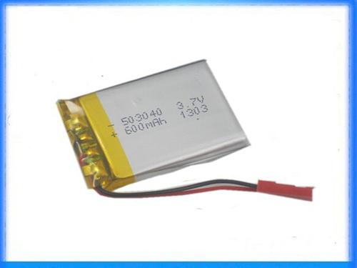 Hong Sheng Li lithium battery, your good choice