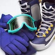 Quanzhou Footwear develops ski equipment ahead of schedule