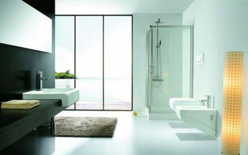 Analysis of Future Development Trend of Bathroom Hardware Industry