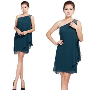Shenzhen Fashion Innovation Award winner?