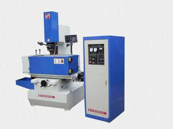Machine Tool Industry Needs to Improve Automation to Promote Development