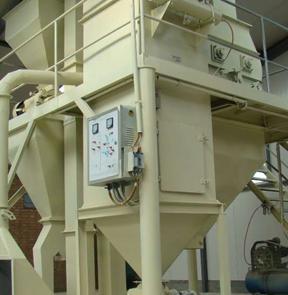Tobacco machinery refurbishment and its price factor
