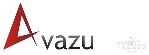 Avazu Ivy Incited: Technology in Internet Advertising